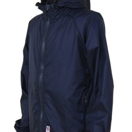Snugpak - HOODED VAPOUR ACTIVE