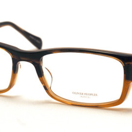 OLIVER PEOPLES - Tristano-P col.8108
