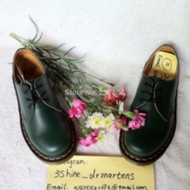 Dr.Martens - Mie1461