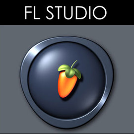 Image Line Software - FL STUDIO