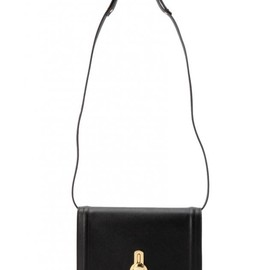 goldie H.P.FRANCE - RAOUL Bag