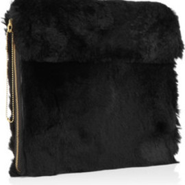 3.1 Phillip Lim - iPad case