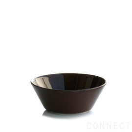 Iittala - Teema bowl brown