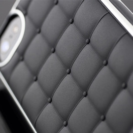 adopted_cushion_wrap_case_for_iphone_5
