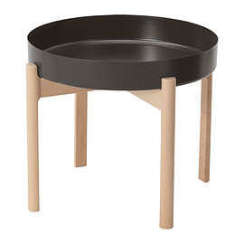 IKEA - YPPERLIG Coffee table