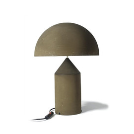 Vico Magistretti - Table lamp