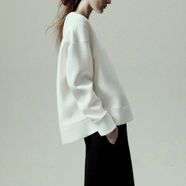 Neil Barrett 2012AW