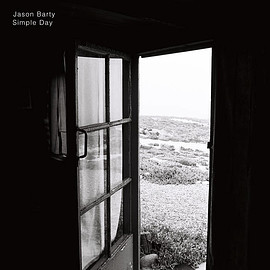 Jason Barty - Simple Day