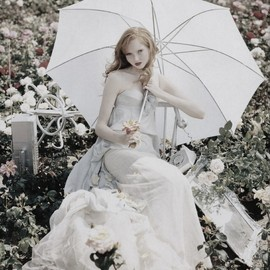 Tim Walker - Tim Walker Works