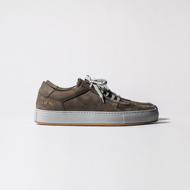 common projects - Sneaker