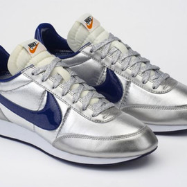 "NIKE - AIR TRAILWIND NIGHT TRACK NRG ""colette Exclusive"""