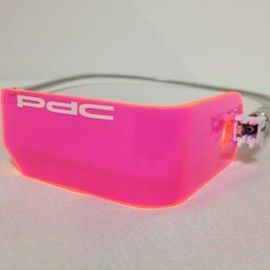 product_c - Cyber_Scouter_Lite_PINK