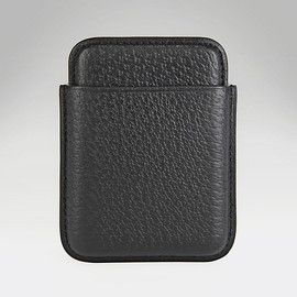 Smythson - Two Piece Card Holder