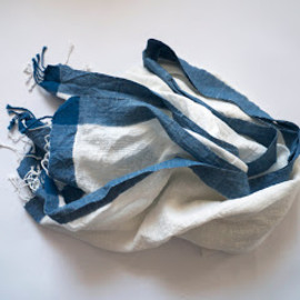 dosa - Khadi Cotton Towel