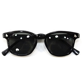 American Optical - AO Safety F9800