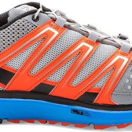 SALOMON - X-Scream
