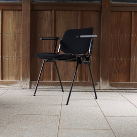 CASTELLI - CASTELLI CHAIR