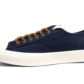 CONVERSE - JACK PURCELL PIQUE
