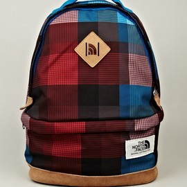 THE NORTH FACE - The North Face   Back to Berkeley Backpacks