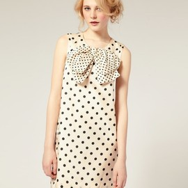 Sonia by Sonia Rykiel - Dress