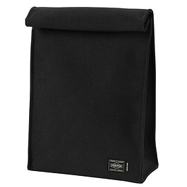MIN-NANO - PORTER Lunch Bag