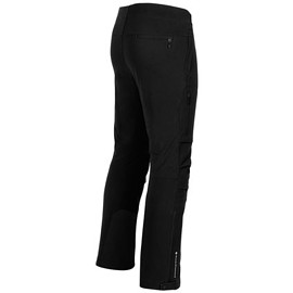 Black Diamond - Dawn Patrol Approach Pants