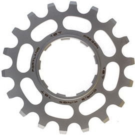Chris King - Stainless Steel Cog