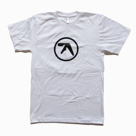 Aphex Twin - T-shirt