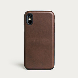 Nomad, Moment - Rugged iPhone Case