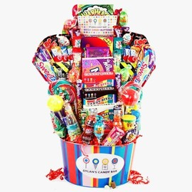 Dylan's Candy Bar - Ultimate Party in a Bucket