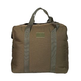 GORUCK - KIT BAG 84L Ranger Green