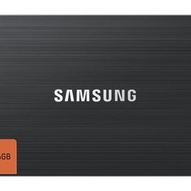 SAMSUNG - SSD830 Basic 256G MZ-7PC256B/IT