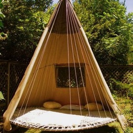 Atlantic Trampolines - trampoline-swing-bed2