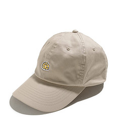THE NORTH FACE - TNF Chino Cap-WB