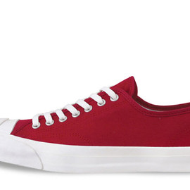 CONVERSE - JACK PURCELL SP COLORS