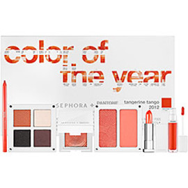 Color of the Year Matte Lipstick