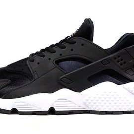 "NIKE - (WMNS) AIR HUARACHE RUN ""LIMITED EDITION for ICONS"""