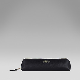 SMYTHSON - Pencil Case