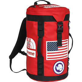 Supreme - Supreme®/The North Face® Trans Antarctica Expedition Big Haul Backpack