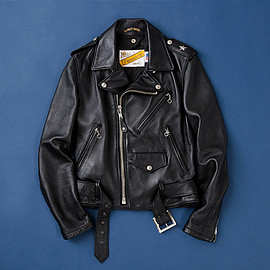Schott - Riders Jacket