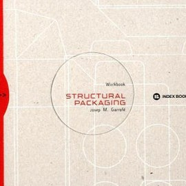 Josep M. Garrofe - Structural Packaging