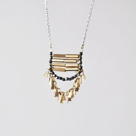 MIONjewelry - constellations-a