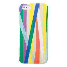 KATE SPADE SATURDAY - iPhone 5 case