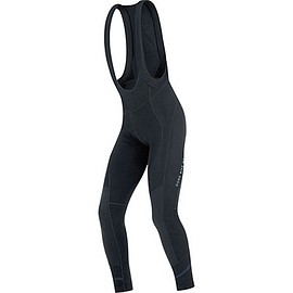 GORE BIKE WEAR - POWER Thermo Bibtights+