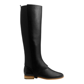 kate spade saturday - TWO-FOR-ONE BOOTS