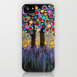 Case-Mate - :: When Night Falls :: iPhone & iPod Case