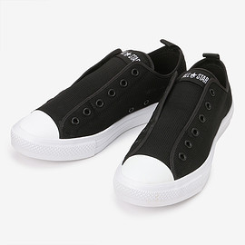 CONVERSE - ALL STAR LIGHT DOUBLEMESH SLIP OX