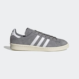 adidas - キャンパス 80s / Campus 80s