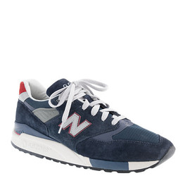 New Balance - New Balance® 998 exclusive for J.CREW