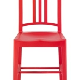 Emeco with Coca-Cola - 111 NAVY CHAIR